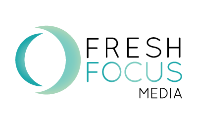 Fresh Focus Software