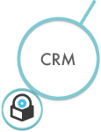 Software & CRM
