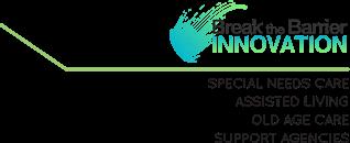 Break the Barrier Innovation