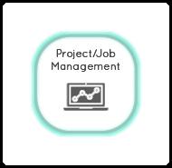 Porject/Job Management