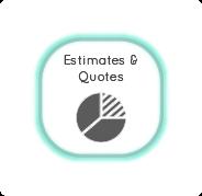 Estimates & Quotes