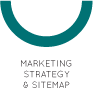 Marketing Strategy & Sitemap