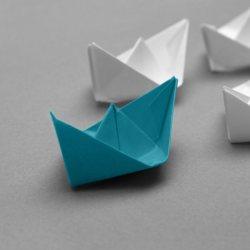 Consulting & Creative Strategies