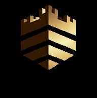 Empire Financial Software