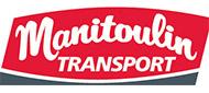 Manitoulin Transport