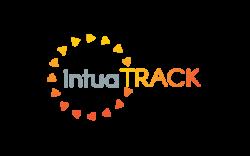 intua-Track